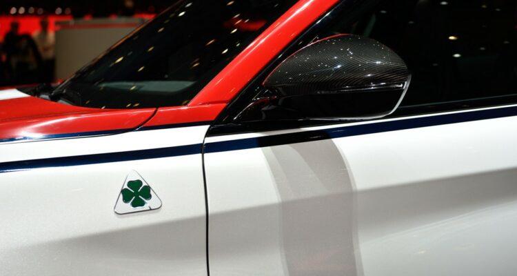 20190308_Alfa_Romeo_Stelvio_Racing_Edition_Genf_2019_04