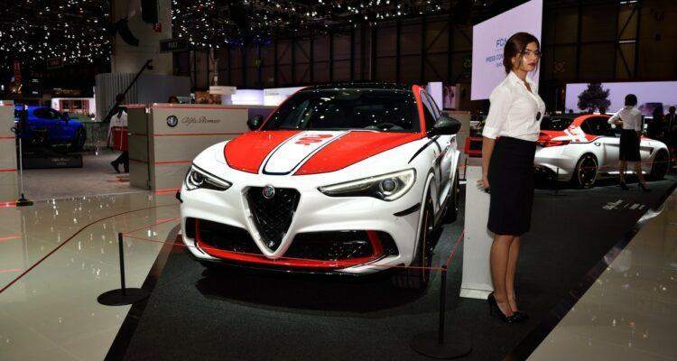 20190308_Alfa_Romeo_Stelvio_Racing_Edition_Genf_2019_06