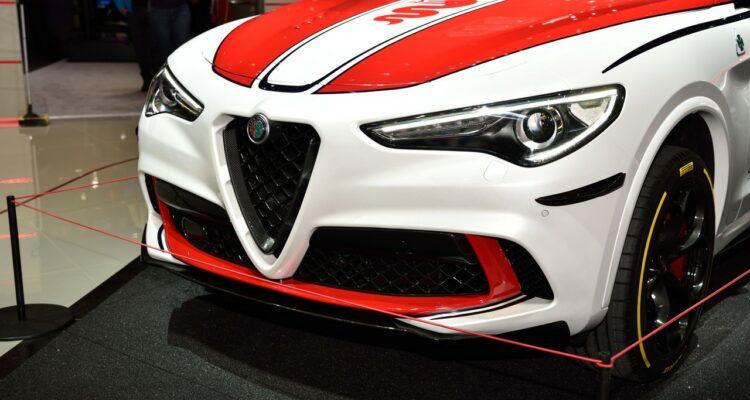 20190308_Alfa_Romeo_Stelvio_Racing_Edition_Genf_2019_08