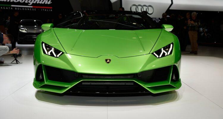 20190308_Lamborghini_Huracan_EVO_Sypde_Genf_2019_02