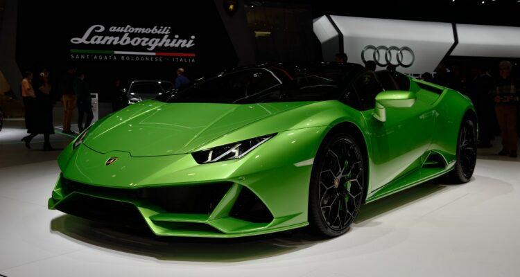 20190308_Lamborghini_Huracan_EVO_Sypde_Genf_2019_03