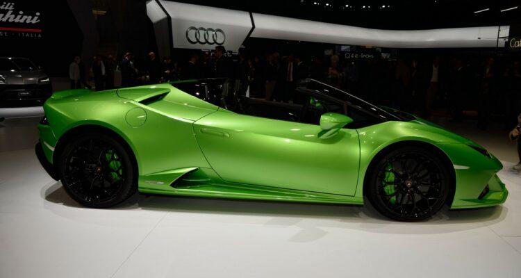 20190308_Lamborghini_Huracan_EVO_Sypde_Genf_2019_04