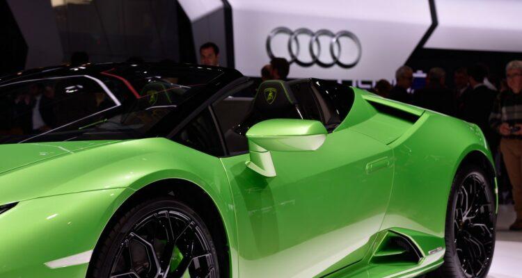 20190308_Lamborghini_Huracan_EVO_Sypde_Genf_2019_05