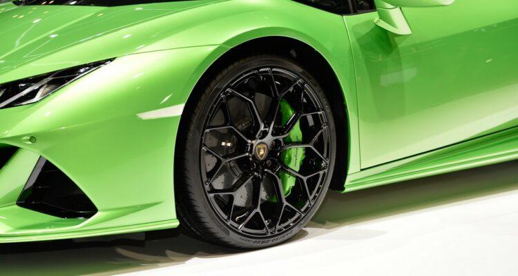 20190308_Lamborghini_Huracan_EVO_Sypde_Genf_2019_06