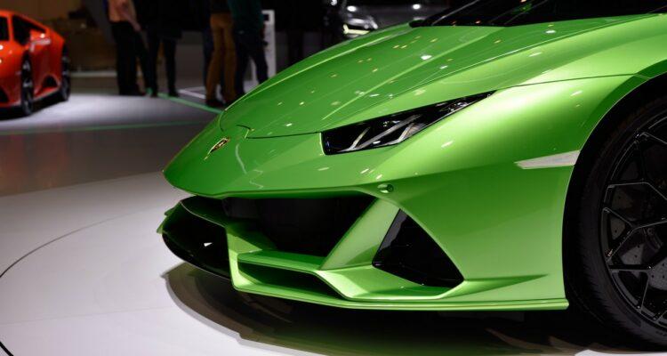 20190308_Lamborghini_Huracan_EVO_Sypde_Genf_2019_07