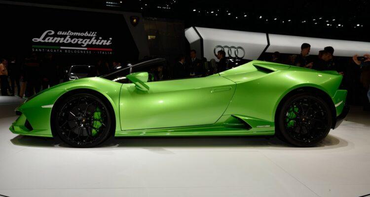 20190308_Lamborghini_Huracan_EVO_Sypde_Genf_2019_08