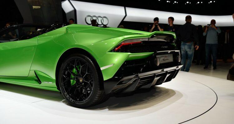 20190308_Lamborghini_Huracan_EVO_Sypde_Genf_2019_10