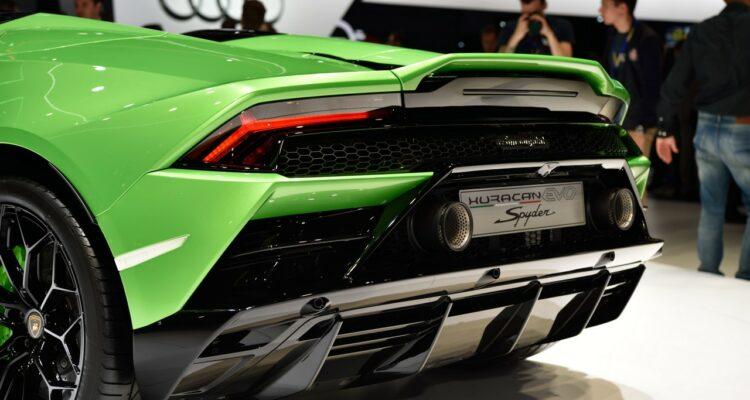 20190308_Lamborghini_Huracan_EVO_Sypde_Genf_2019_11
