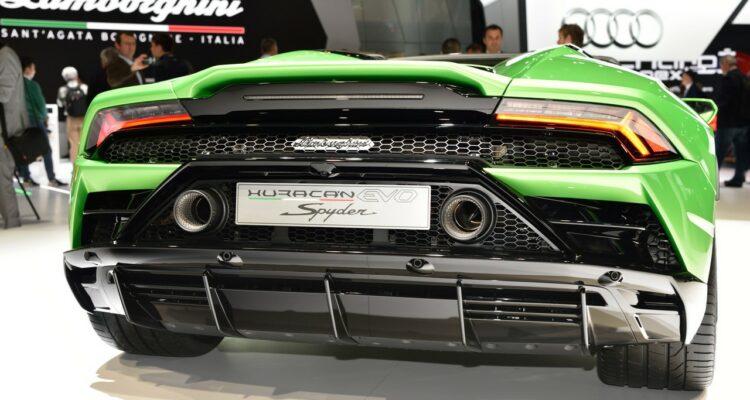 20190308_Lamborghini_Huracan_EVO_Sypde_Genf_2019_12