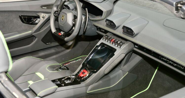 20190308_Lamborghini_Huracan_EVO_Sypde_Genf_2019_13