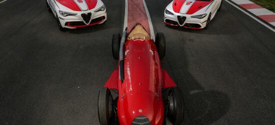 20190412_Alfa_Romeo_F1_1000th_GP