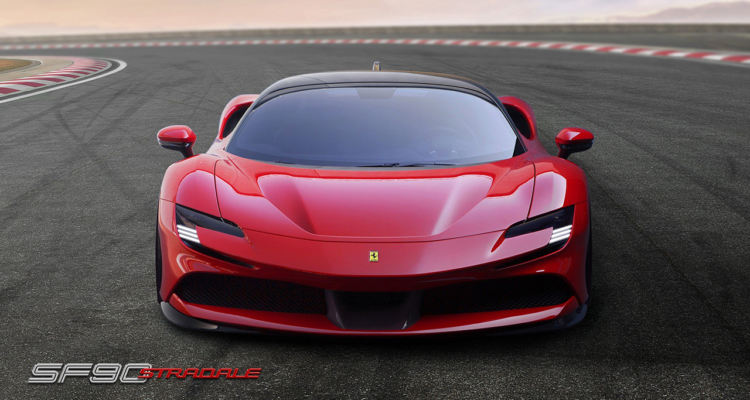20190529_Ferrari_SF90_Stradale_01
