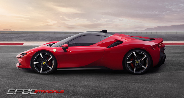 20190529_Ferrari_SF90_Stradale_02