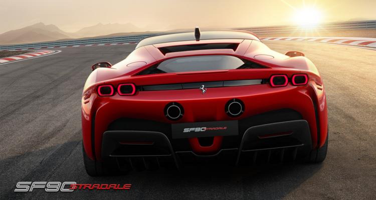 20190529_Ferrari_SF90_Stradale_03