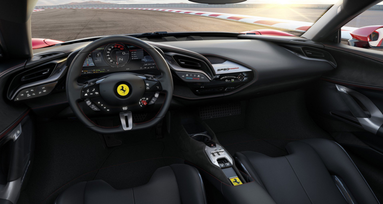 20190529_Ferrari_SF90_Stradale_04