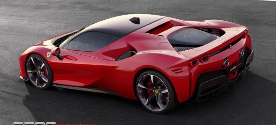 20190529_Ferrari_SF90_Stradale_06