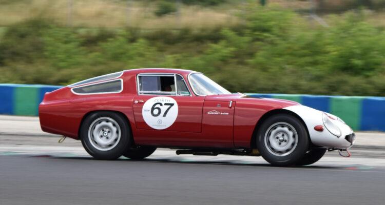 20190714_Alfa_Romeo_Giulia_TZ_1964_03