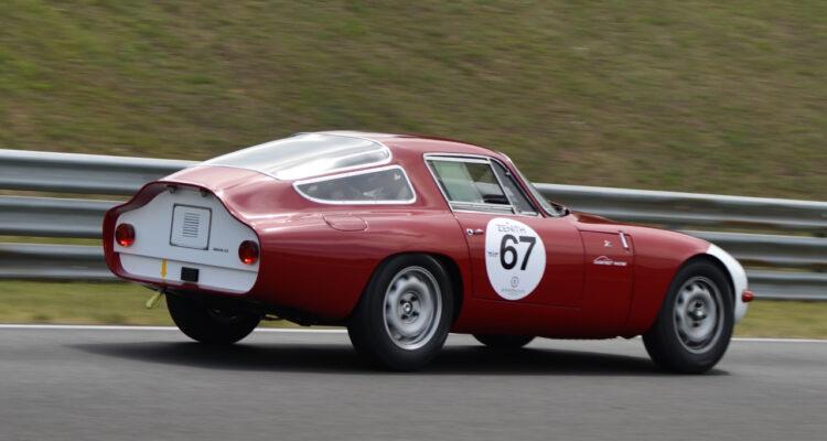 20190714_Alfa_Romeo_Giulia_TZ_1964_04