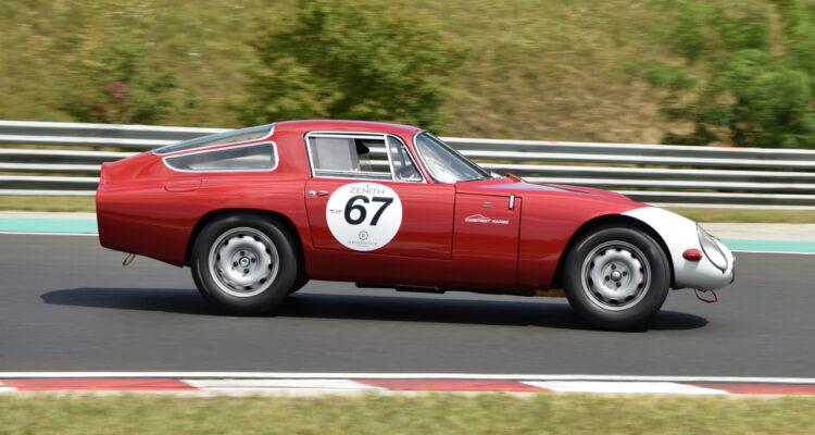 20190714_Alfa_Romeo_Giulia_TZ_1964_09