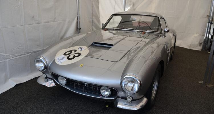 20190714_Ferrari_250_SWB_1960_06