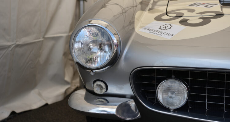 20190714_Ferrari_250_SWB_1960_08