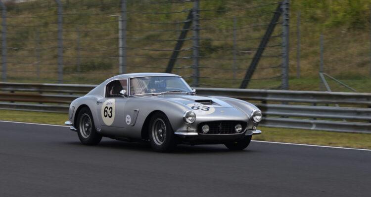 20190714_Ferrari_250_SWB_1960_16