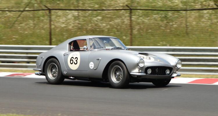 20190714_Ferrari_250_SWB_1960_20