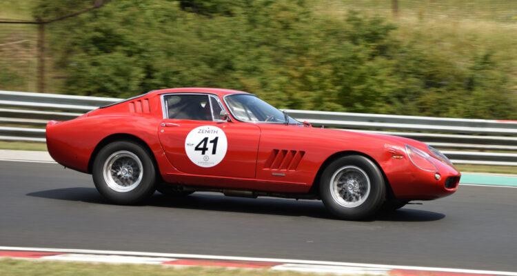 20190714_Ferrari_275_GTB4_1966_01