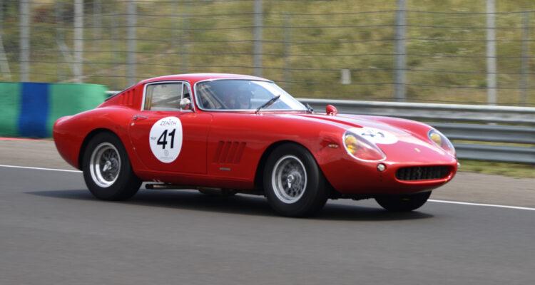 20190714_Ferrari_275_GTB4_1966_02