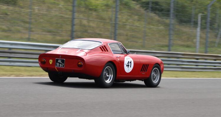 20190714_Ferrari_275_GTB4_1966_04