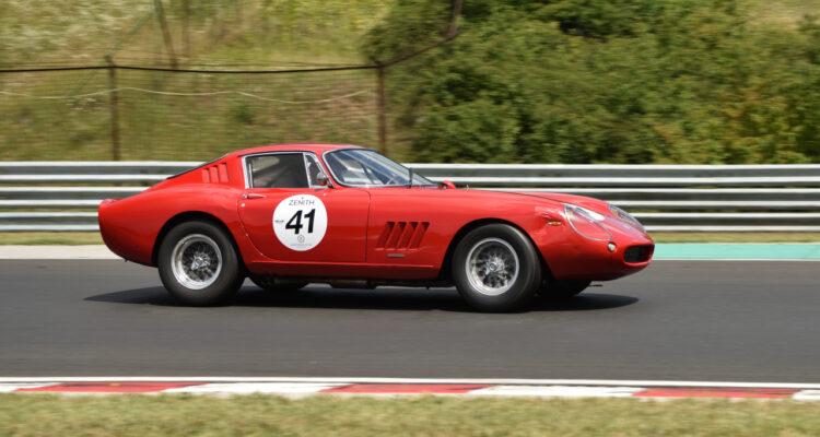 20190714_Ferrari_275_GTB4_1966_05