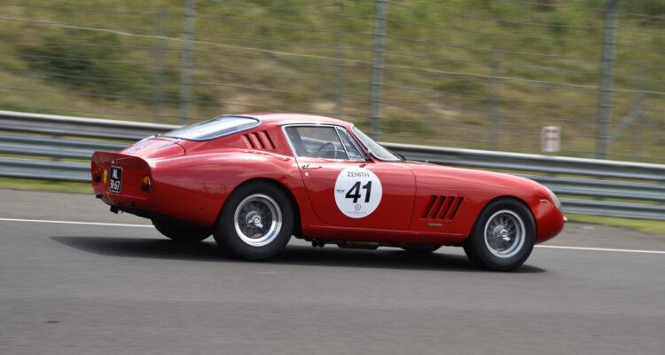 20190714_Ferrari_275_GTB4_1966_06