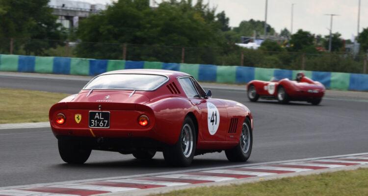 20190714_Ferrari_275_GTB4_1966_07