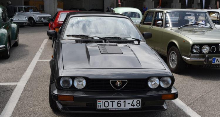 20190714_Hungaroring_Classic_2019_31
