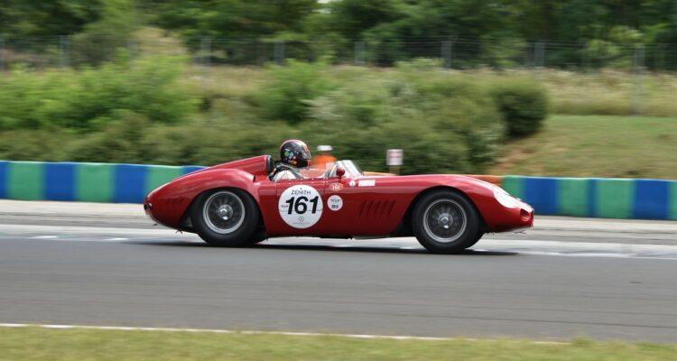 20190714_Maserati_300_S_1957_01