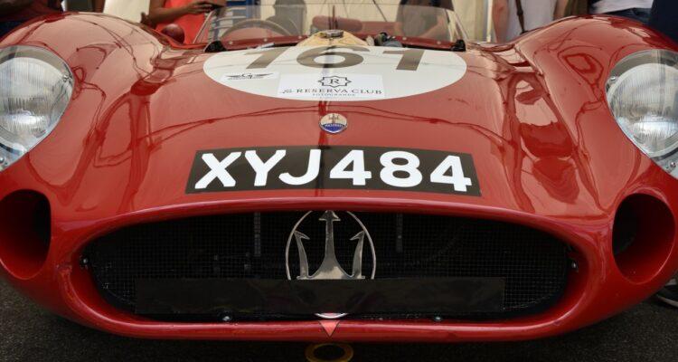 20190714_Maserati_300_S_1957_02