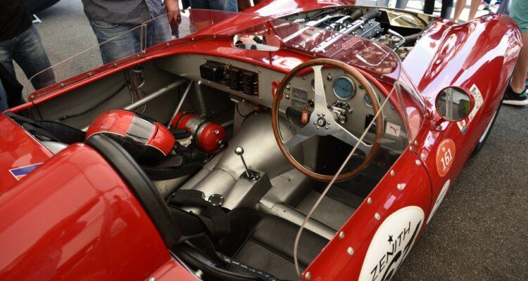 20190714_Maserati_300_S_1957_03