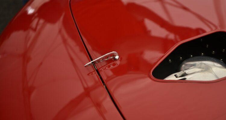 20190714_Maserati_300_S_1957_05