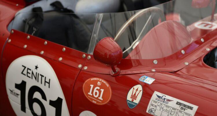 20190714_Maserati_300_S_1957_06