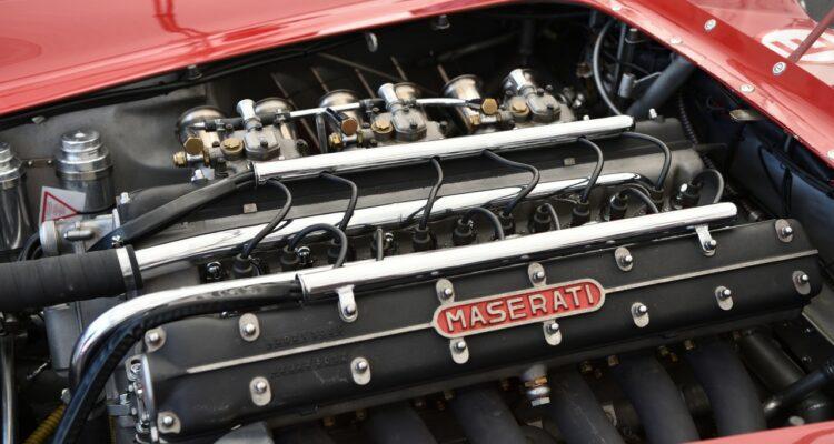 20190714_Maserati_300_S_1957_07