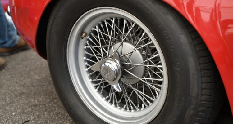 20190714_Maserati_300_S_1957_09