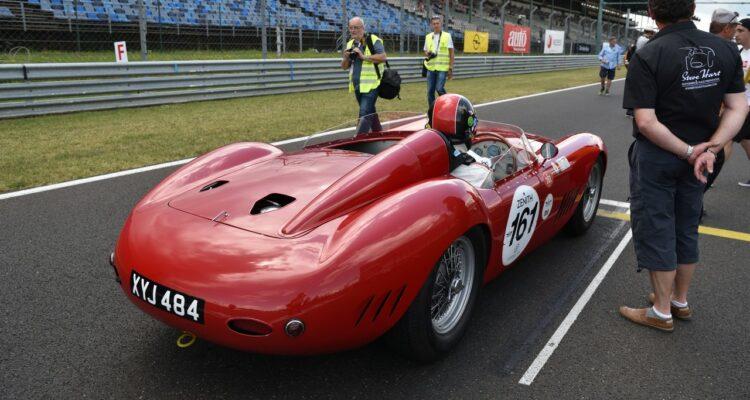 20190714_Maserati_300_S_1957_12