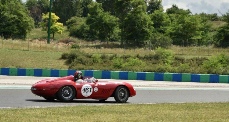 20190714_Maserati_300_S_1957_13