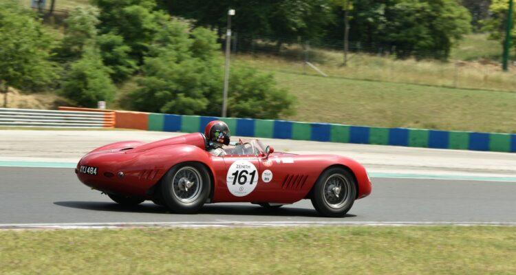 20190714_Maserati_300_S_1957_16