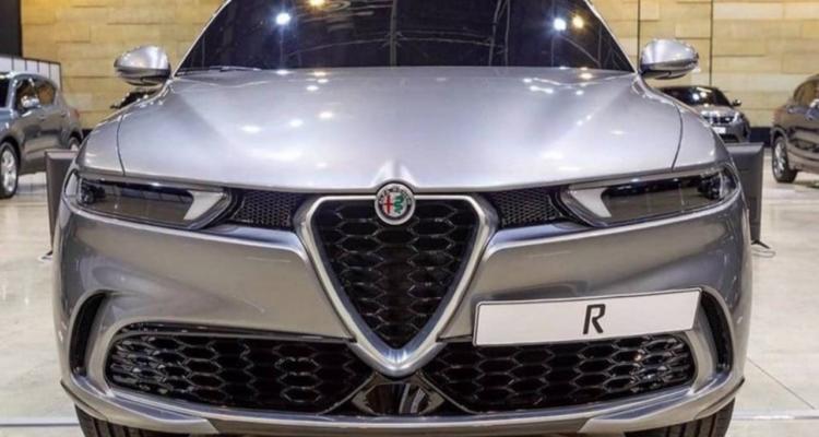 20191008_Alfa_Romeo_Tonalet_01