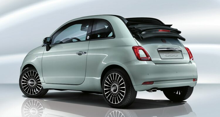 20200110_Fiat_500_Hybrid_02