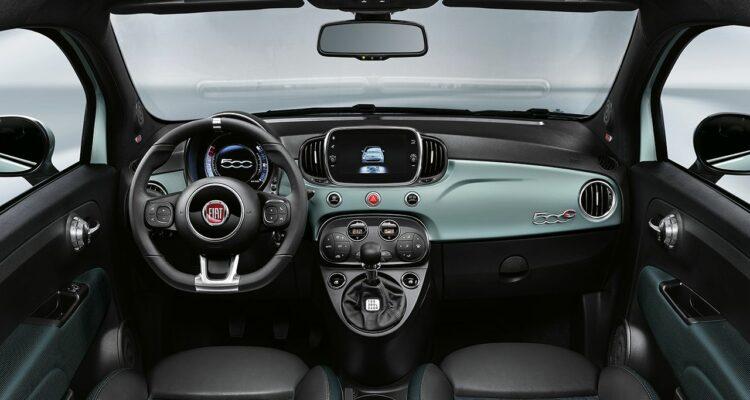 20200110_Fiat_500_Hybrid_04