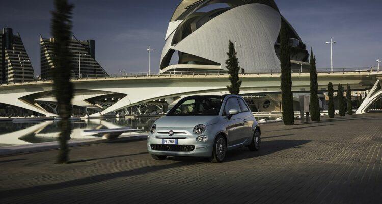 20200110_Fiat_500_Hybrid_05