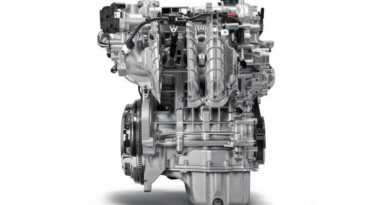 20200110_Fiat_Mild_Hybrid_engine_01