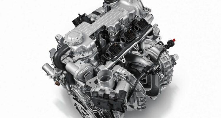 20200110_Fiat_Mild_Hybrid_engine_02